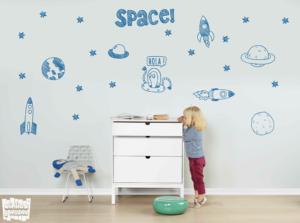 space - vinilosymas.es