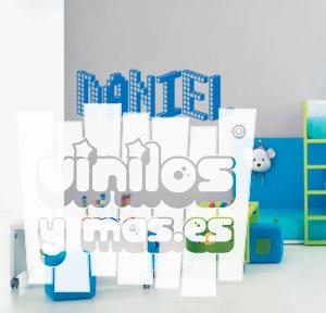 tipografia 10 - vinilosymas.es